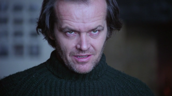A Beautiful Supercut Of Kubrick's Films Paired With Beethoven's Symphony No.7