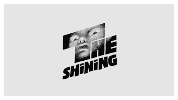A Fascinating Look At The Typography Used In Stanley Kubrick's Movie Posters