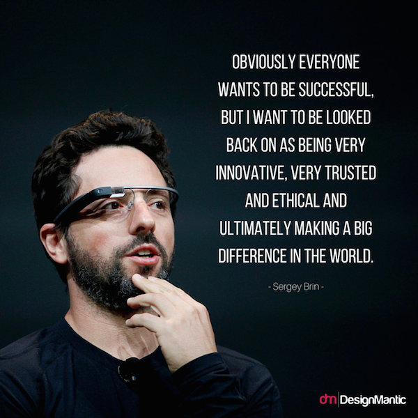 inspirational quotes from extraordinary entrepreneurs for