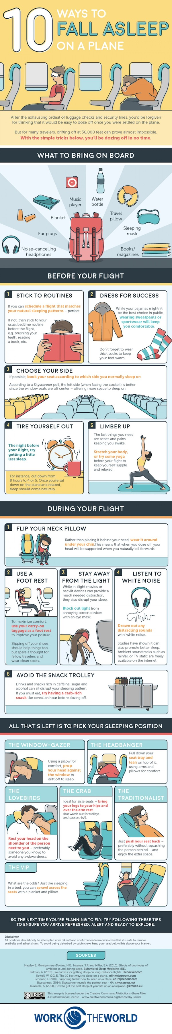 how to help your ears on a plane