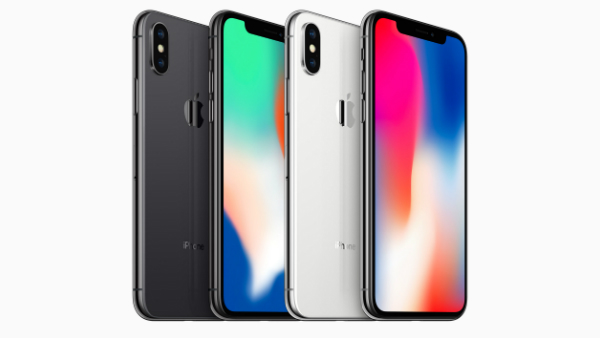 Apple Products That Are Expected To Come To You In 2018 ...
