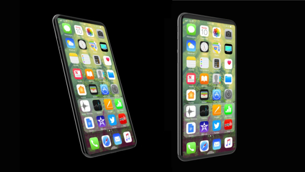 iPhone 2020': What The iPhone Of The Future Is Predicted To
