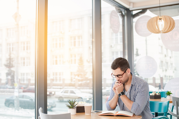 To Be More Creative And Productive, You Should Work Just 4 Hours A Day