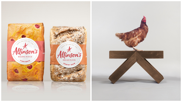 Unique Graphic & Packaging Design Entries From A' Design Award & Competition