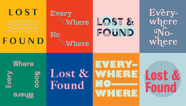 Download Adobe Unleashes 30 Free Typeface Packs For Myriad Moods ...