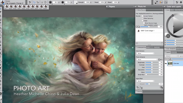 Best Illustration Apps On Mac And PC For Designers, According To Professionals