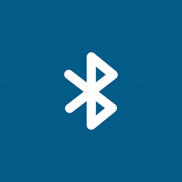 how to change bluetooth name