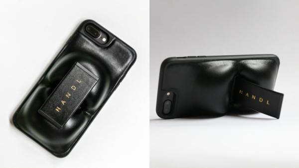 brand new 821c6 9420d The 'Most Ergonomic' Phone Case Features 'Buttocks' That Are Okay To ...