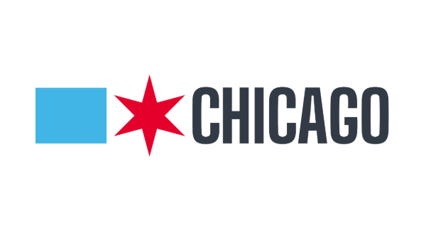 City Of Chicago Unveils Cost-Saving Design System Along With Free Google Font