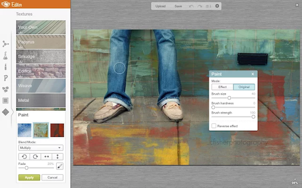 Must-Have Chrome Extensions That Will Make Life Much Easier For Designers