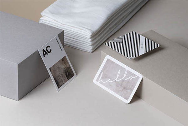 Gorgeous cotton business cards are tree free recycled from t via creative bloq video via moo images via moo colourmoves