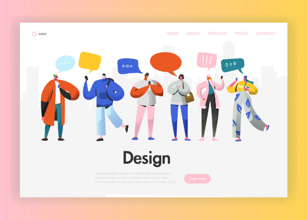 New Survey Reveals How Much Designers Are Charging For A Logo, Website Or App