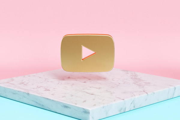 Most Inspiring Design Channels To Follow On YouTube Will Save Your Search Time