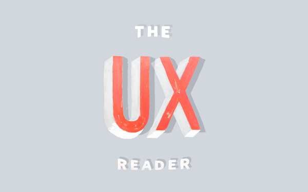 Free-To-Download Design Books On Typography, UI/UX, Web Design More