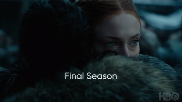 Game Of Thrones Season 8 Release Date: 'Game Of Thrones' Season 8 Release Date Could Come Later