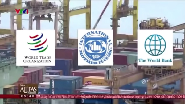 National TV's Logo Flop Sees It Labeling IMF As 'International Motherf***ers'
