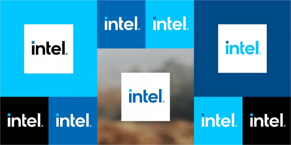 Intel renueva su logotipo por temor a 'perder relevancia'