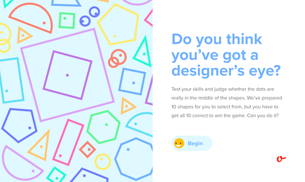 Cool Fun Quiz Determines If Your Designers Eye For Composition Interior Design Ideas Clesiryabchikinfo