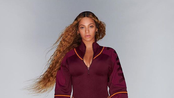 adidas & Beyoncé Get Slighted By UK Grocery Chain For Copying Its Looks - DesignTAXI.com