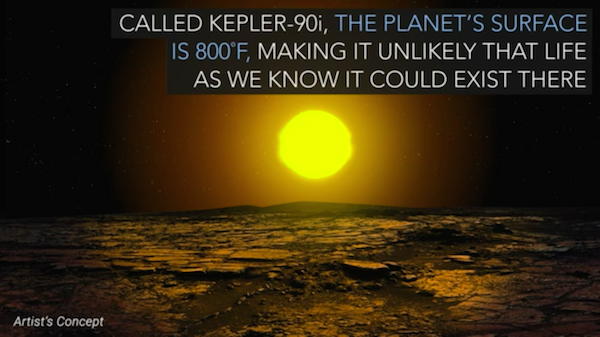 http://editorial.designtaxi.com/editorial-images/news-Kepler90151217/4-Google-AI-NASA-Kepler90.png