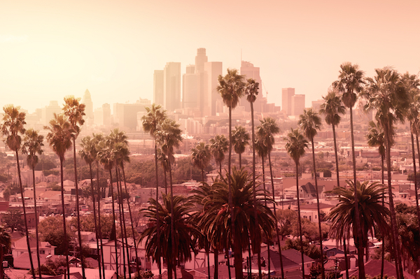 Fashion Designers Job Opportunities In Los Angeles