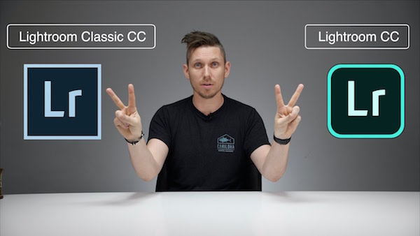 watch  key differences in adobe u2019s  u2018lightroom classic cc u2019 vs new  u2018lightroom cc u2019
