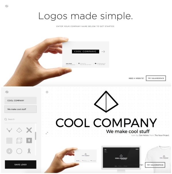 Best Free Logo Design Tools That Will Effectively Save You