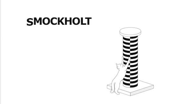 IKEA Invents Creative Ways To Recycle Its Product In New