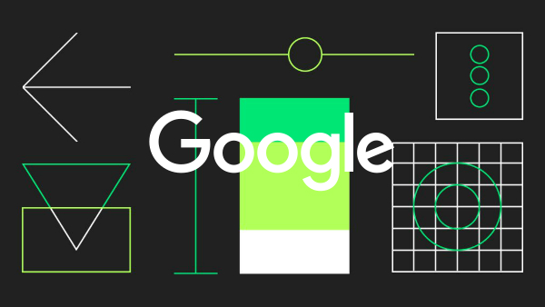 Sneak Previews Of What Could Be Google's 'Material Design 2' Style Guide