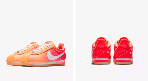 http://editorial.designtaxi.com/editorial-images/news-NikeCortez150818/5-Nike-Classic-Cortez-Footwear-Fashion.png