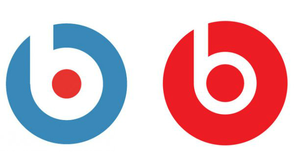 Company logos that are spitting images of logos from the past image via 99 invisible thecheapjerseys Choice Image