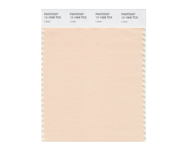image via pantone amazon - Summer Pictures To Color