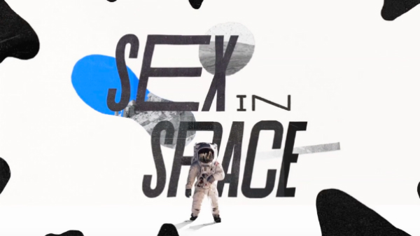 Can You Have Sex In Space 31