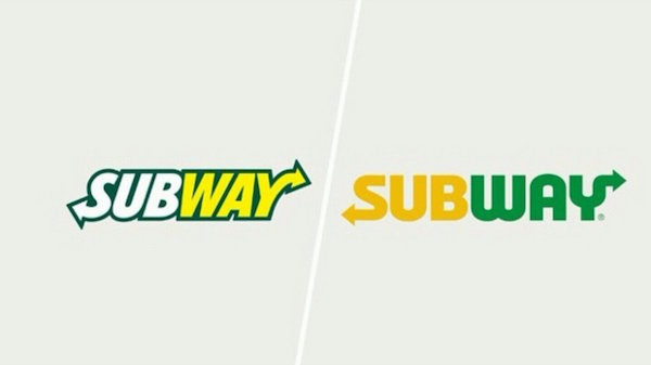 Subway Rolls Out New Signature Wrap Collection also Subway Testing New Signature Wraps With Flavored Tortillas in addition How To Make Wrap as well The Works Gourmet Burger Bistro Offers New Burger With Nutella as well Air Canada Goes Retro New Paint Scheme Uniforms. on subway rotisserie