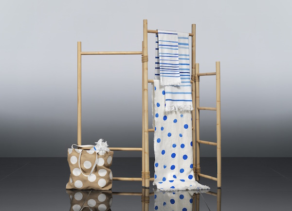 Ikea S Sustainable T 196 Nkv 196 Rd Collection Offers Bold