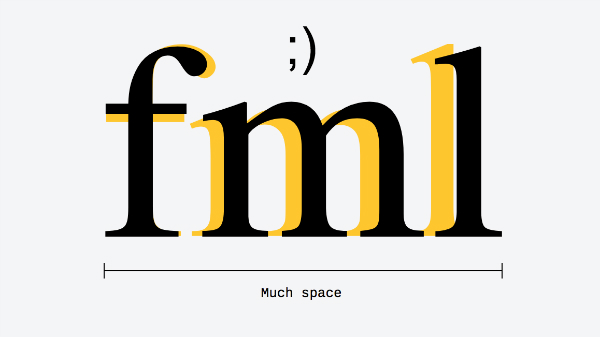 'Times Newer Roman' Typeface Makes You Look More Productive Than You Really Are