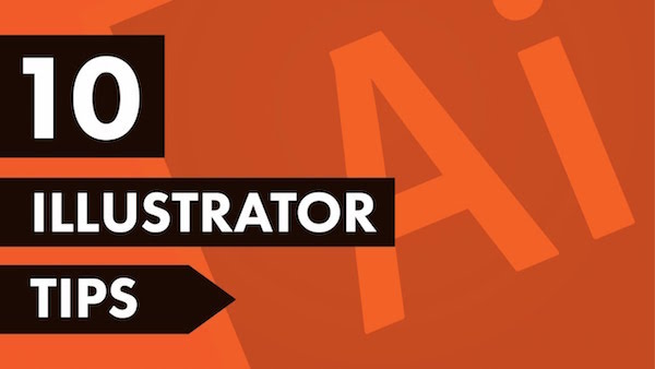 watch top 10 adobe illustrator tips and tricks that you must know