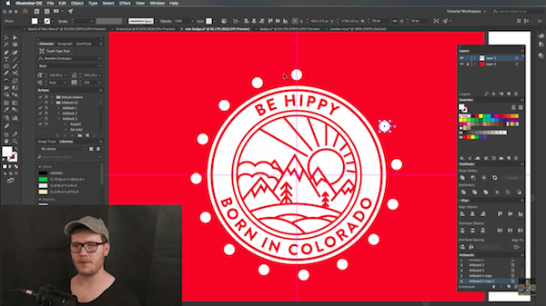 Watch: Top 10 Adobe Illustrator Tips And Tricks That You