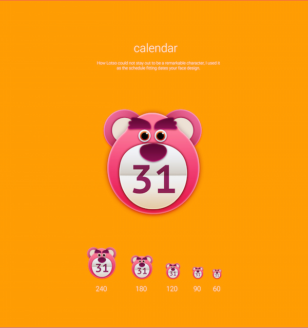 Home Design Story On The App Store: Designer Transforms Dull Mobile App Icons Into Cute 'Toy