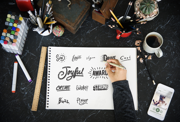 Vital Typography Tips And Tricks That Every Designer Should Know