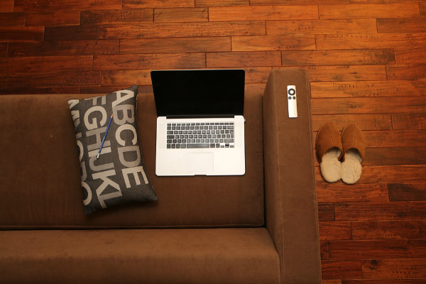 How To Achieve Work-Life Balance When You're Working From Home