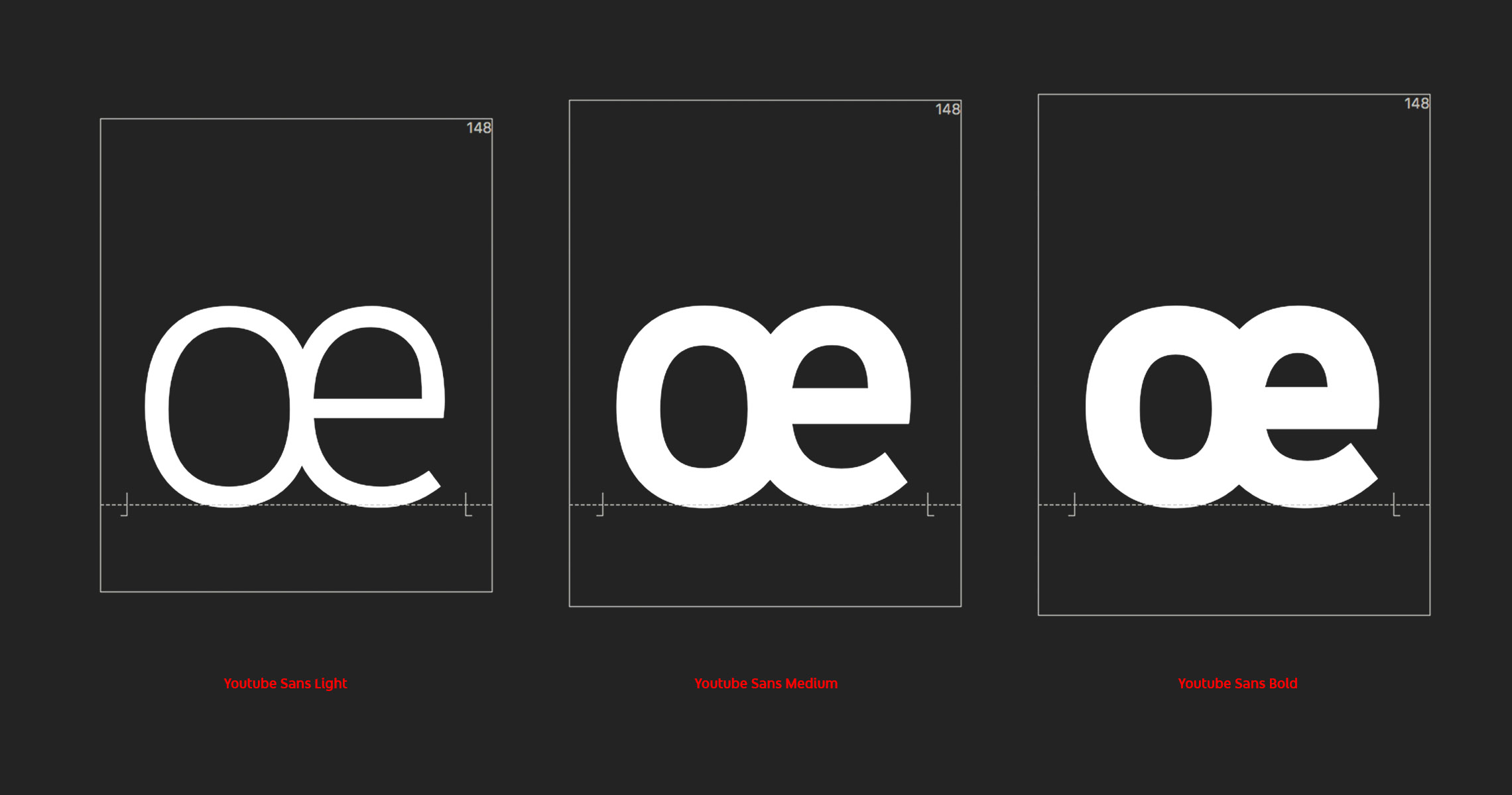 The NEW Web Typography  - Cover