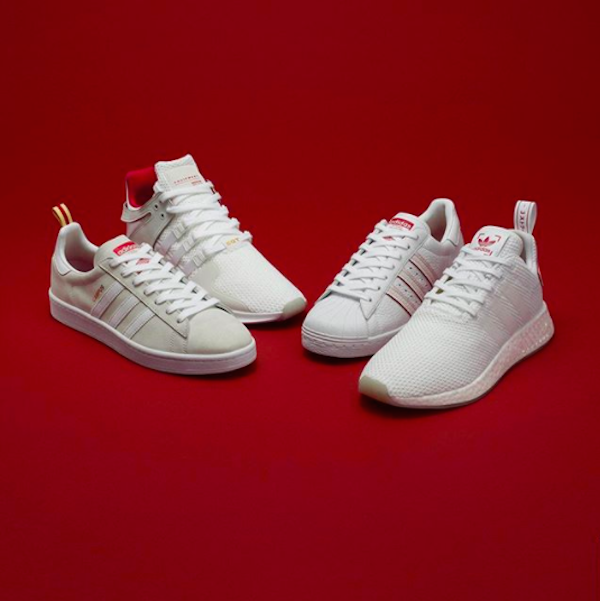 77b9bc56c354a adidas Gets Festive With  Chinese New Year Pack  Comprising 4 Different  Designs - DesignTAXI.com