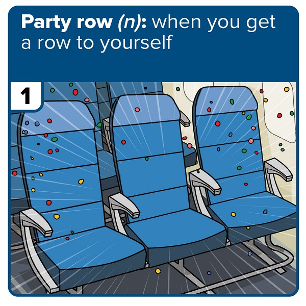 Image result for Funny Air Travel
