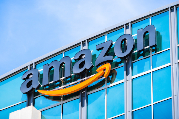 See Amazon S First Job Listing Originally Posted By Jeff Bezos 24