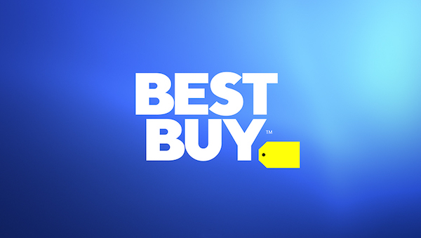 Best buy refreshes its brand with a sleek modern logo for Top new images