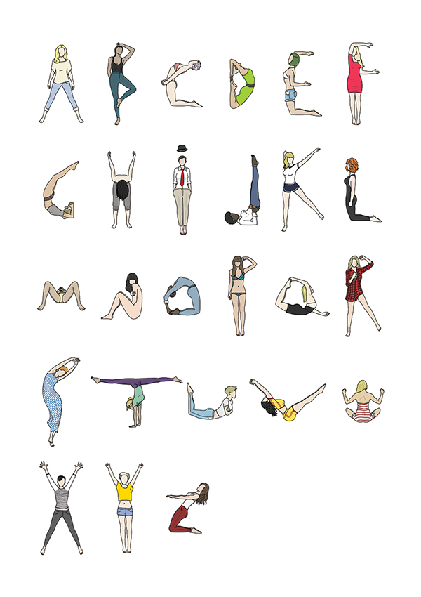Letter Word Starting With Leg