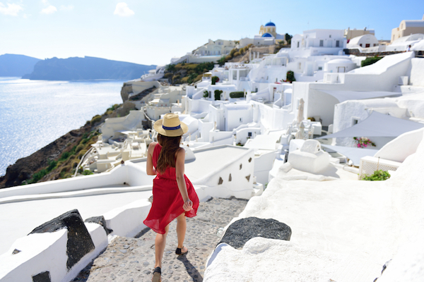 13 Cities In The World That You Should Explore On Foot