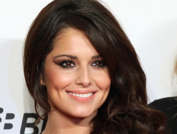 Madame Tussauds Removes Cheryl Cole Waxwork For An Apparently Brutal Reason