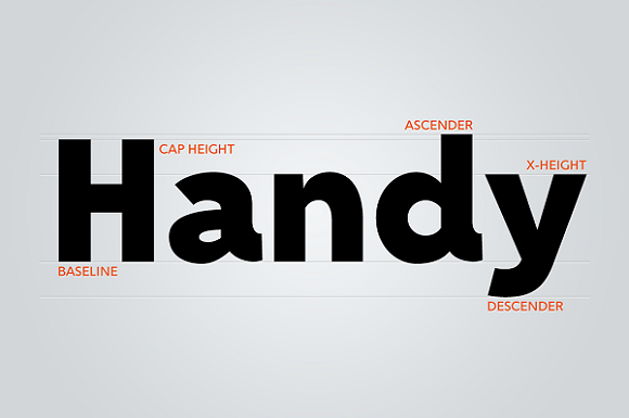 For Designers: 10 Fonts To Transform Your Creative Project From ...